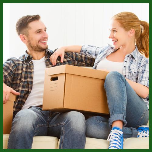 Jak urządzić małe mieszkanie? 4 rady!
