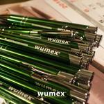 długopisy_wumex_wumex24