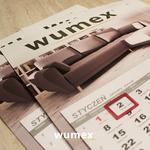 kalendarz_wumex_wumex24