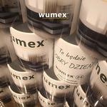 kubki_wumex_wumex24