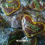 pierniki_wumex_wumex24