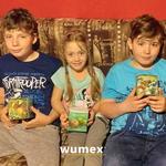 dominik_wumex24