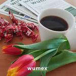 dzień_kobiet_wumex24