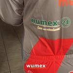 partner_klub_rowerowy_wumex24