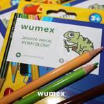 dzień_dziecka_wumex24