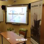 współpraca_szkoła_wumex24