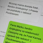 opinia_wumex24