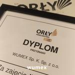 orły_meblarstwa_wumex24