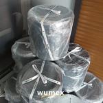 zamówienie_wumex24