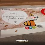 rogalove_wumex24
