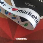 Ilovemkt_wumex24