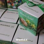 upominki_wielkanocne_wumex24