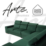 magic_home_alabaster_arte_wumex24