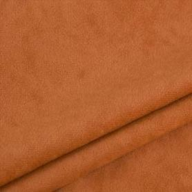 Grupa 0: Tkanina Alova 11 materiał pomarańczowy wumex24