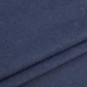 Grupa 0: Tkanina Alova 24 materiał niebieski wumex24