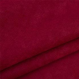 Grupa 0: Tkanina Alova 30 materiał bordowy wumex24