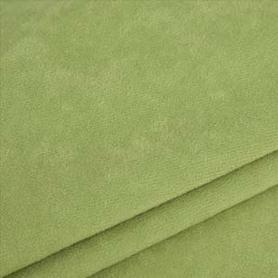 Grupa 0: Tkanina Alova 42 materiał zielony wumex24