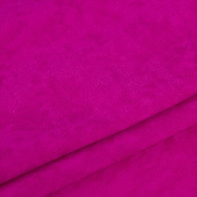 Grupa 0: Tkanina Alova 76 materiał róż wumex24
