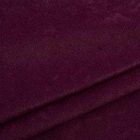 Grupa 0: Tkanina Alova 77 materiał fioletowy wumex24