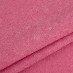 Grupa 0: Tkanina Alova 78 materiał pudrowy róż wumex24