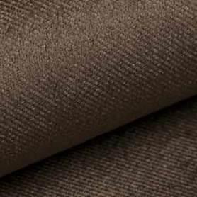 Grupa 1: Tkanina Aria 05 materiał ciemny brązowy wumex24