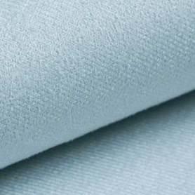 Grupa 1: Tkanina Aria 10 materiał błękitny wumex24