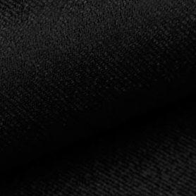 Grupa 1: Tkanina Aria 18 materiał czarny wumex24