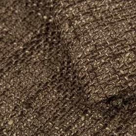 Grupa 1: Tkanina Berlin 04 materiał brązowy wumex24