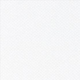 Grupa 1: Tkanina Malmo 01 materiał biały wumex24