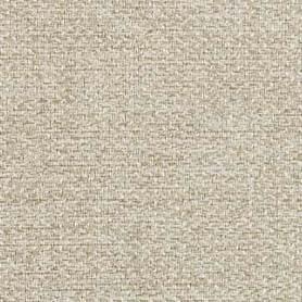 Grupa 1: Tkanina Malmo 05 materiał beżowy wumex24