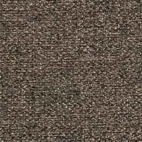 Grupa 1: Tkanina Malmo 23 materiał brązowy wumex24