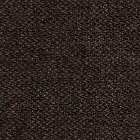 Grupa 1: Tkanina Malmo 28 materiał ciemny brązowy wumex24