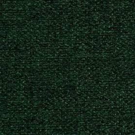 Grupa 1: Tkanina Malmo 37 materiał ciemny zielony wumex24