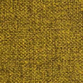 Grupa 1: Tkanina Malmo 41 materiał żółty wumex24