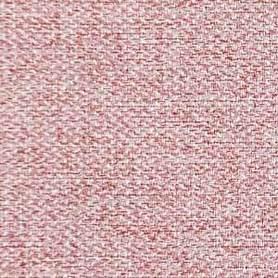Grupa 1: Tkanina Malmo 61 materiał lawendowy wumex24