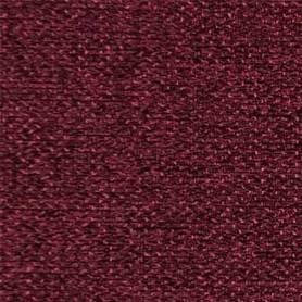 Grupa 1: Tkanina Malmo 63 materiał bordowy wumex24