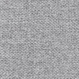 Grupa 1: Tkanina Malmo 83 materiał jasny szary wumex24