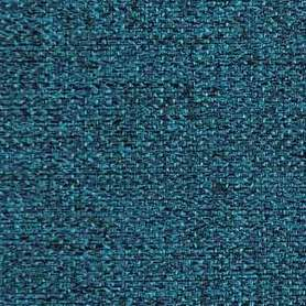 Grupa 1: Tkanina Malmo 85 materiał niebieski wumex24