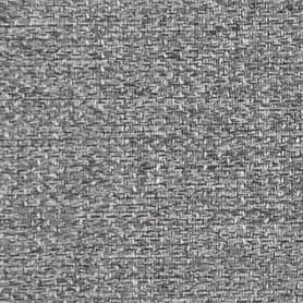 Grupa 1: Tkanina Malmo 90 materiał szary wumex24