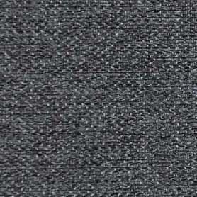 Grupa 1: Tkanina Malmo 95 materiał ciemny szary wumex24