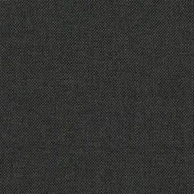 Grupa 1: Tkanina Sawana 14 materiał czarny wumex24