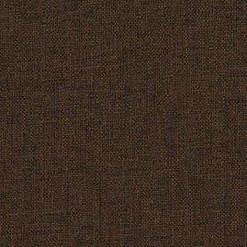 Grupa 1: Tkanina Sawana 16 materiał czekoladowy wumex24