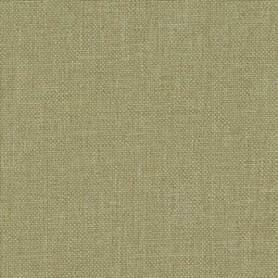 Grupa 1: Tkanina Sawana 31 materiał zielony wumex24