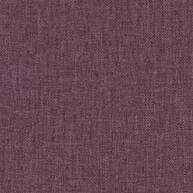 Grupa 1: Tkanina Sawana 69 materiał fioletowy wumex24