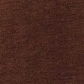 Grupa 2: Tkanina Alfa 08 materiał brązowy wumex24