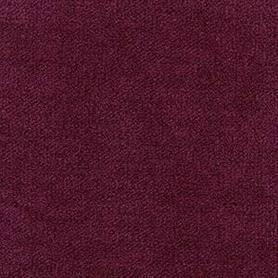 Grupa 2: Tkanina Alfa 11 materiał fioletowy wumex24