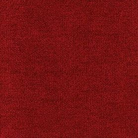 Grupa 2: Tkanina Alfa 12 materiał bordowy wumex24