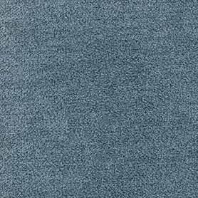Grupa 2: Tkanina Alfa 14 materiał błękitny wumex24
