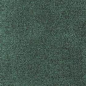 Grupa 2: Tkanina Alfa 15 materiał miętowy wumex24