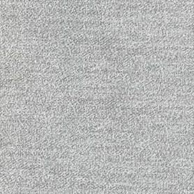 Grupa 2: Tkanina Alfa 17 materiał jasny szary wumex24